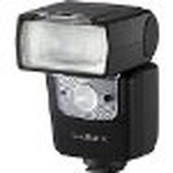 パナソニック フラッシュライトDMW-FL360L 取り寄せ商品