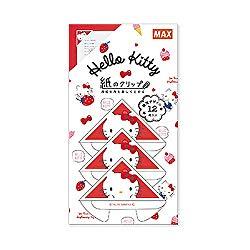 最大報紙的環形別針戴爾釜山裏約熱內盧人物(Hello Kitty)(DL-1512S)訂購商品