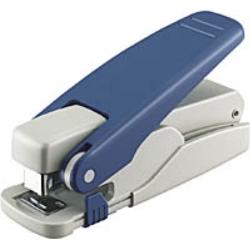 支持國譽SL-M135釘書機3號針的150pcs裝填式(台上大型)訂購商品