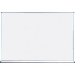 コクヨ FB-23WNC ホワイトボード(ホーロータイプ) 無地 取り寄せ商品