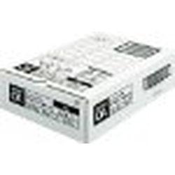 コクヨ LBP-A96 LBP用ラベル A4 27面 500枚 取り寄せ商品