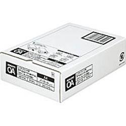 コクヨ LBP-F90N カラーLBP&PPC用紙ラベルA4 ノーカット 500枚 取り寄せ商品