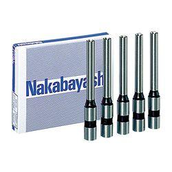 ナカバヤシ トジスター ドリル N付 NBP-3N 取り寄せ商品