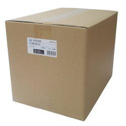 ヒサゴ FSC2005Z マルチプリンタ帳票FSC A4 白紙 3面 6穴 取り寄せ商品