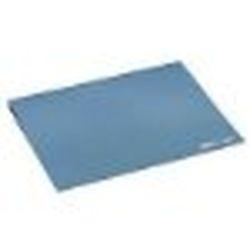 コクヨ EF-351SNB データファイル HY型 Y11-15×T11 青 500枚収容 取り寄せ商品