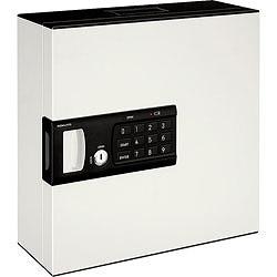 コクヨ KFB-TL64 キーボックス KEYSYS テンキーキーホルダー64個付 取り寄せ商品