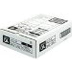 コクヨ LBP-A91 LBP用ラベル 4A 10面 500枚 取り寄せ商品