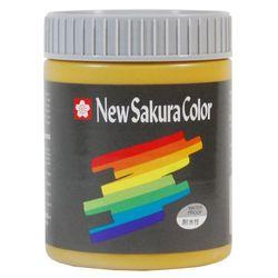 SAKURA COLOR PRODUCTS CORP新櫻花彩色(600ml)odoiro(ETPW#15)訂購商品