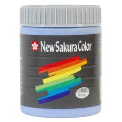 SAKURA COLOR PRODUCTS CORP新櫻花彩色(600ml)aofujiiro(ETPW#238)訂購商品