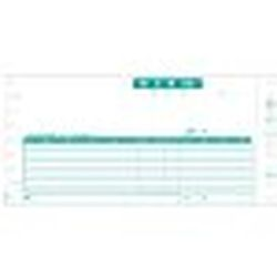 ヒサゴ SB550-3S  納品書(請求明細書) 3P 対応プリンタ 取り寄せ商品
