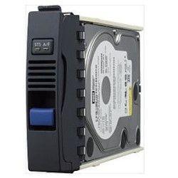 パナソニック ハードディスクユニット(1TB) WJ-HDU41M 取り寄せ商品
