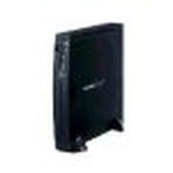 三菱電機 UPS FW-F10H-0.5K 目安在庫=△