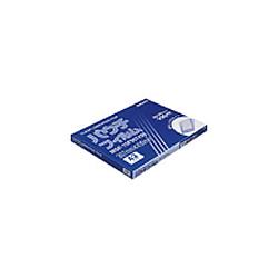 コクヨ MSP-15F307430N パウチフィルム 取り寄せ商品