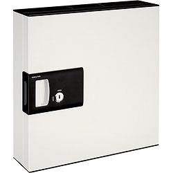 コクヨ KFB-L32 キーボックス KEYSYS シリンダーキーホルダー32個付 取り寄せ商品