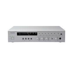 パナソニック 卓上型デジタルアンプ60W WA-HA061 取り寄せ商品