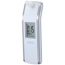 タニタ(Tanita) アルコールセンサー プロフェッショナル ホワイト HC-211-WH(HC-211WH) 目安在庫=△