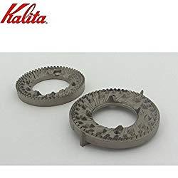 KALITA (カリタ) カッターセット(4901369811688) 取り寄せ商品