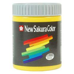 SAKURA COLOR PRODUCTS CORP新櫻花彩色(600ml)yamabukiiro(ETPW#4)訂購商品