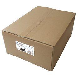 ヒサゴ マルチプリンタ帳票 FSC認証A4カラー3面6穴大入白・ブルー・クリーム(FSC2080Z) 取り寄せ商品