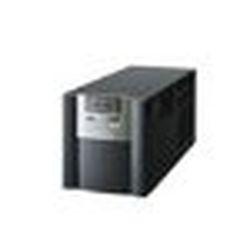 三菱電機 UPS FW-A10H-1.4K 取り寄せ商品