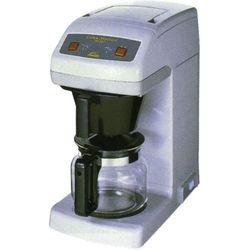 KALITA (カリタ) 業務用コーヒーマシン(62015) 取り寄せ商品