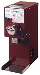 KALITA (カリタ) KDM-300GR 取り寄せ商品