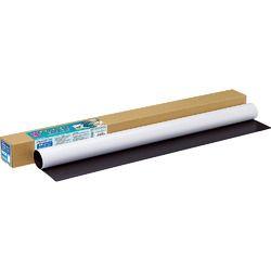 コクヨ FB-HSM36W 軽量マグネットホワイトボード(マット)無地1800×900 取り寄せ商品