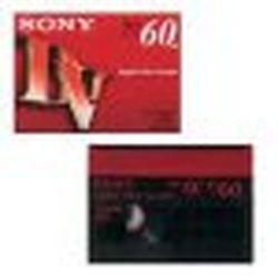 ソニー ミニDVカセット 60分 ICメモリーなし 2本組 2DVM60R3 取り寄せ商品