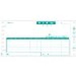 ヒサゴ SB480-3P  納品書(物品受領書) 3P 取り寄せ商品