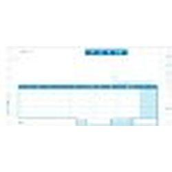 ヒサゴ BP0101 納品書 500枚入り 取り寄せ商品