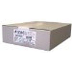 エーワン 28648 レーザープリンタラベル A4判 44面四辺余白付 500シート 取り寄せ商品