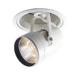 コイズミ照明 WGT55693-US(XD91171L) 取り寄せ商品