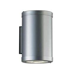 コイズミ照明 エクステリアブラケットライト(XU41338L) 取り寄せ商品