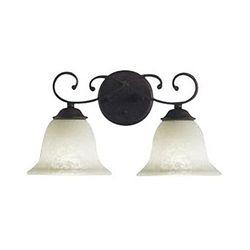 コイズミ照明 ブラケットライト 意匠ブラケット 電球色(AB47843L) 取り寄せ商品