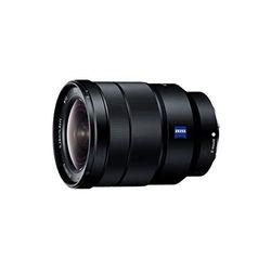 ソニー Eマウント交換レンズVario-Tessar T* FE 16-35mm F4 ZA OSS SEL1635Z 取り寄せ商品