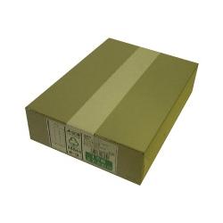 エーワン 28644 レーザープリンタ対応ラベル 18面上下余白付き*500シート 取り寄せ商品