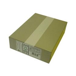 エーワン 28730 パソコンプリンタ&ワープロラベル 取り寄せ商品