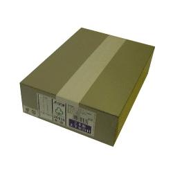 エーワン 28938 インクジェットプリンタ対応 24面上下余白付*500シート 取り寄せ商品