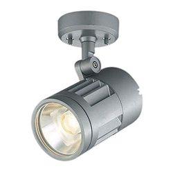 コイズミ照明 TS32GJDG500S(XU44287L) 取り寄せ商品