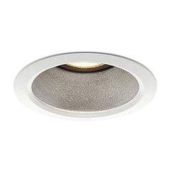 コイズミ照明 cledymicroベースダウンライト(ベースタイプ)(XD46568L) 取り寄せ商品