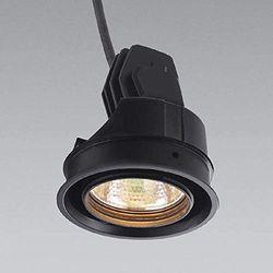 コイズミ照明 店舗用 ユニバーサルダウンライト(XD91714L) 取り寄せ商品
