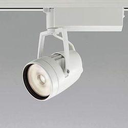 コイズミ照明 店舗用 スポットライト(XS48223L) 取り寄せ商品