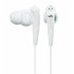 ソニー ノイズキャンセリング機能搭載ウォークマン専用ヘッドホン ホワイト(MDR-NWNC33/W) 取り寄せ商品