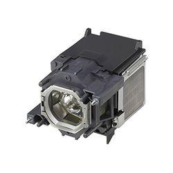 ソニー プロジェクターランプ LMP-F331 取り寄せ商品
