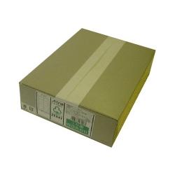 エーワン 28647 レーザープリンタラベルA4 10面 四辺余白付 取り寄せ商品