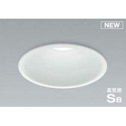 コイズミ照明 WGT55641-US(AD1014W50) 取り寄せ商品