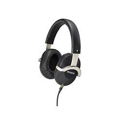 ソニー ステレオヘッドホン MDR-Z1000 取り寄せ商品