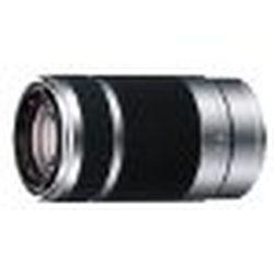 ソニー E 55-210mm F4.5-6.3 OSS SEL55210 取り寄せ商品