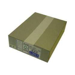 エーワン 28765 コピー機(PPC)対応ラベル A4サイズ 20面*500シート 取り寄せ商品