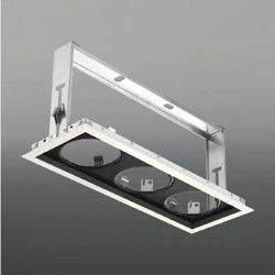 コイズミ照明 TS256GJDL130(XE91682E) 取り寄せ商品